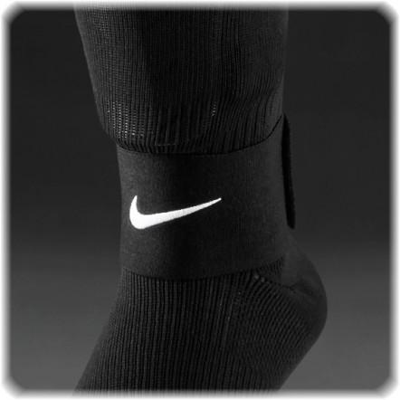 Фіксатор для щитків Nike Shinpad Guard Stays II
