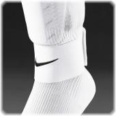 Фиксатор для щитков Nike Shinpad Guard Stays II