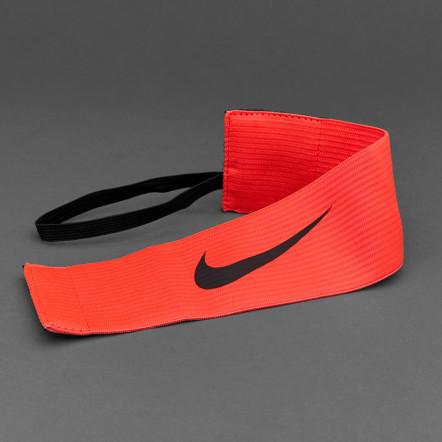 Пов'язка Капітанська  Nike Futbol Arm Band 2.0 NSN05-850