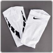 Сіточки для щитків Nike Guard Lock Elite