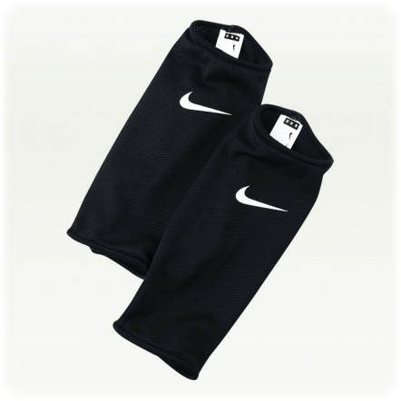 Сіточки для щитків Nike Guard Lock Sleeve