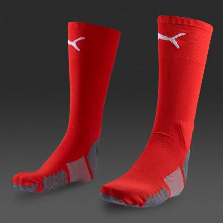 Шкарпети Тренувальні Puma Match Crew Socks