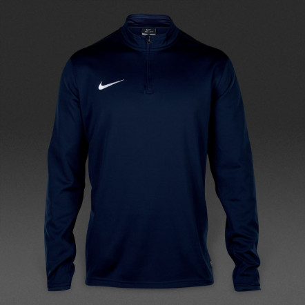 Спортивна кофта Nike Academy 16 Midlayer Top 725930-451