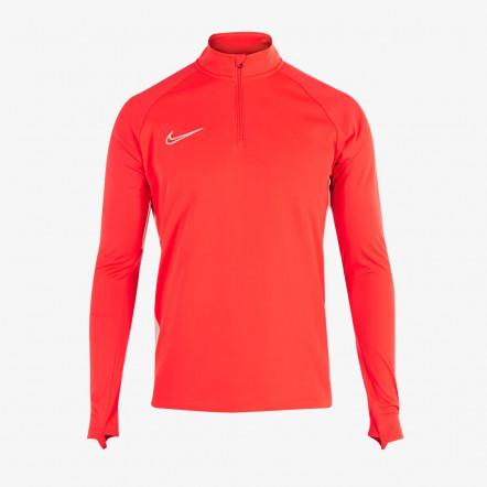 Спортивна кофта Nike Academy 19 Midlayer