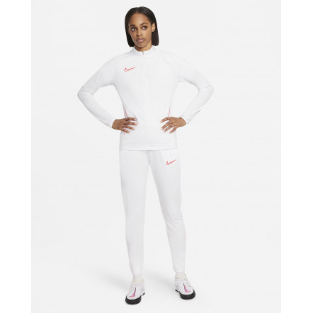 Жіночий спортивний костюм Nike Dri-FIT Academy Knit Tracksuit DC2096-100