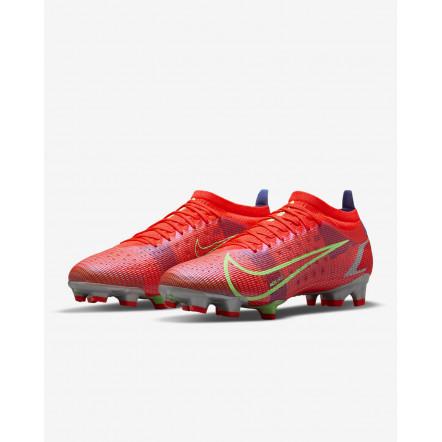 Бутси Nike Mercurial Vapor XIV Pro FG CU5693-600