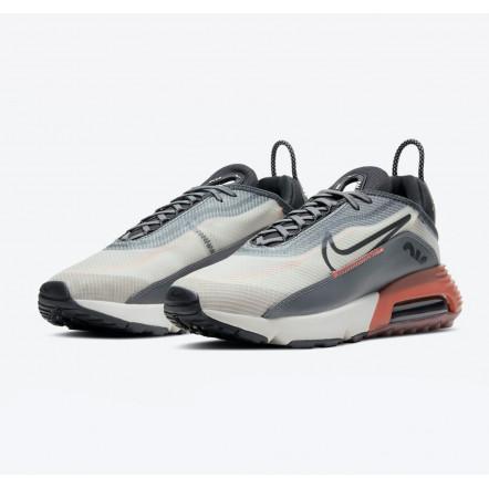 Кросівки Nike Air Max 2090 CV8835-001