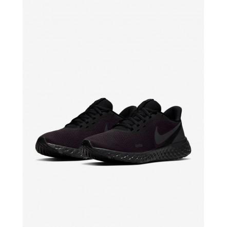 Кросівки Nike Women`s Revolution 5 BQ3207-001