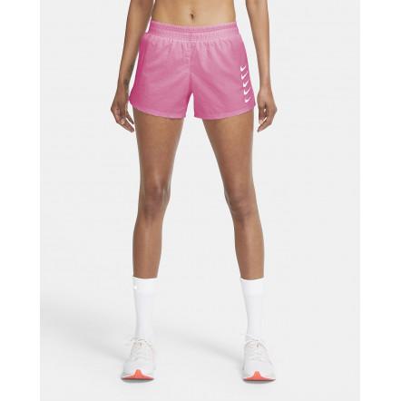 Жіночі шорти Nike Swoosh Run CU3283-607