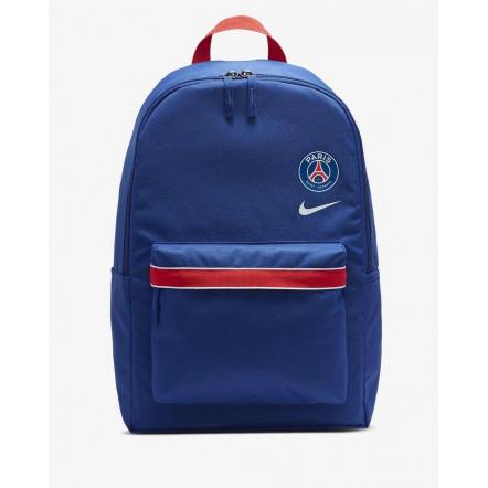 Рюкзак Nike PSG Stadium Backpack