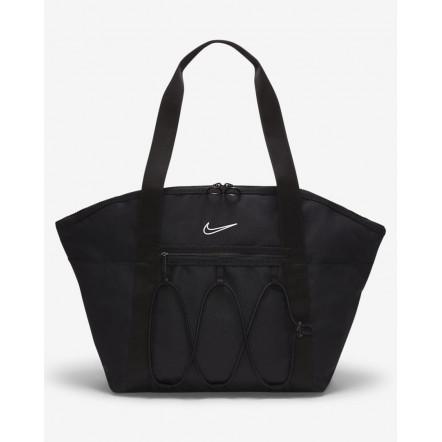 Сумка Nike One Tote CV0063-010