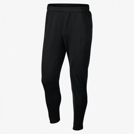 Штани Nike Therma Academy Pant AJ9727-010