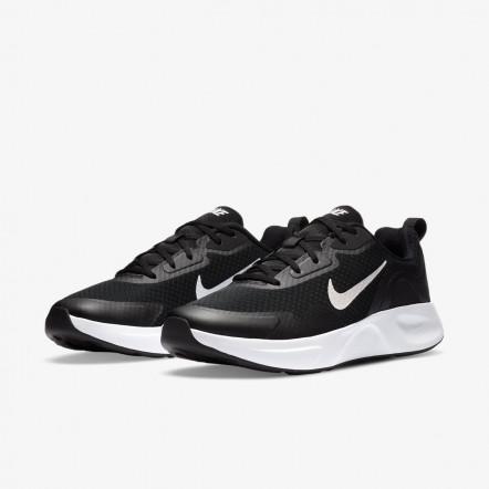 Кросівки Nike Wearallday CJ1682-004