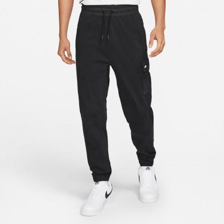 Штани Nike Sportswear Lightweight Essentials Pant DM4581-010