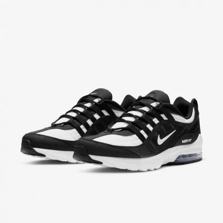 Кросівки Nike Air Max VG-R CK7583-002