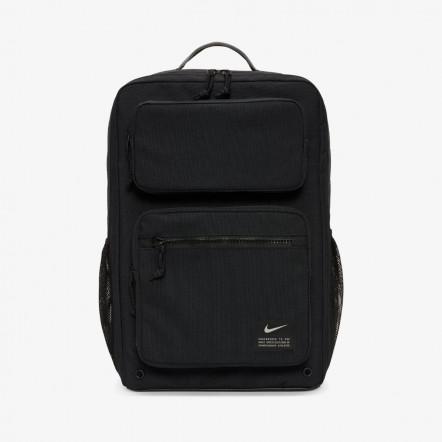 Рюкзак Nike Utility Speed Backpack CK2668-010