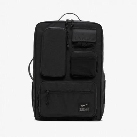 Рюкзак Nike Utility Elite Backpack CK2656-010