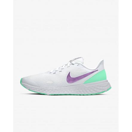 Кросівки Nike Women`s Revolution 5 BQ3207-111