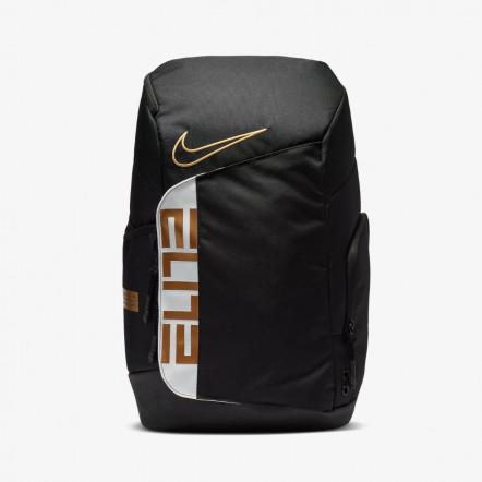 Рюкзак Nike Elite Pro BA6164-013
