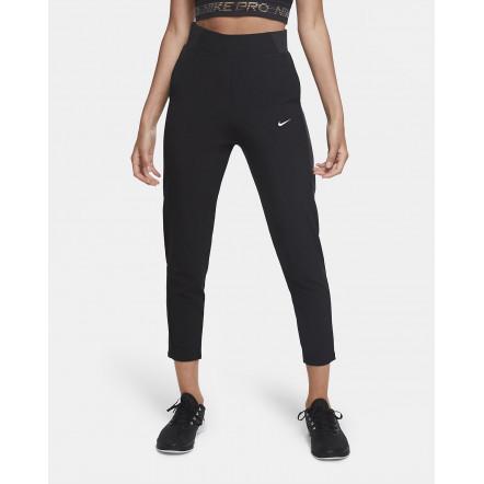 Жіночі штани Nike Bliss Victory Trousers CU4321-010
