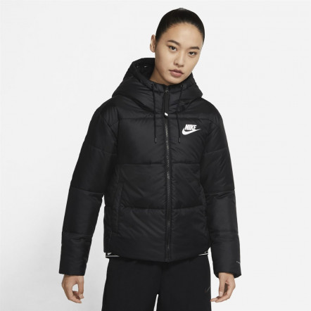 Жіноча куртка Nike Repel Classic Jacket DJ6997-010