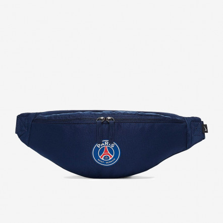 Сумка на пояс Nike Paris Saint-Germain Hip Pack BA5945-410
