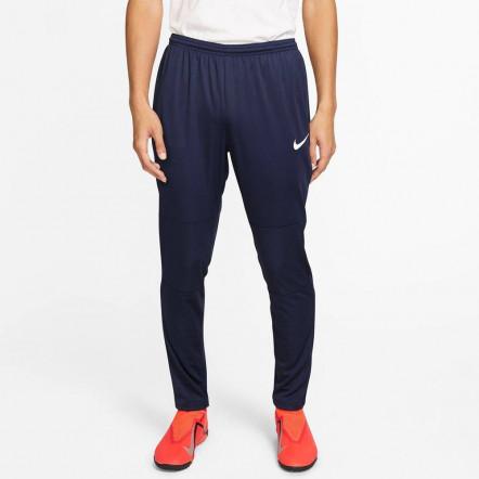 Спортивні штани Nike Dry Park 20 Pant BV6877-410