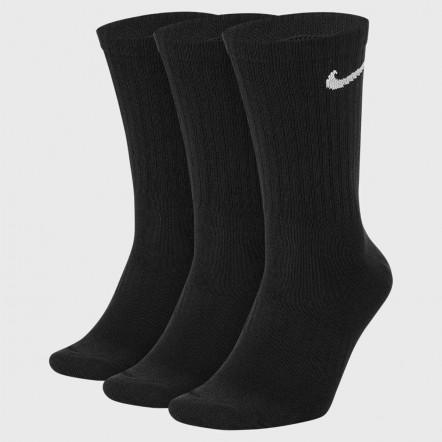 Шкарпети повсякденні Nike Everyday Lightweight Crew