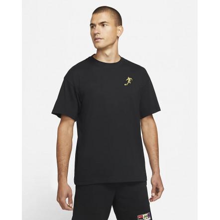Футболка Nike FC Max90 Tee DA7761-010