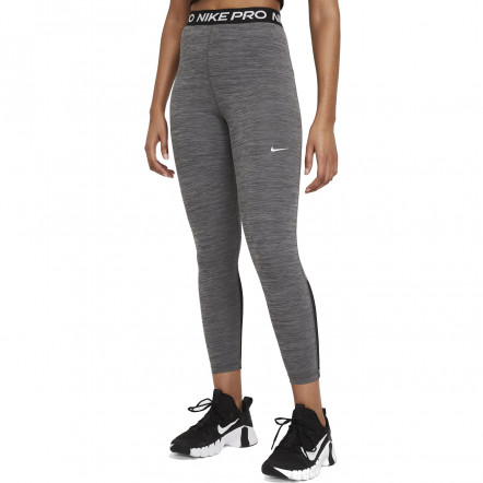 Жіночі лосіни Nike 365 Tight 7/8 High-Rise Leggings DA0483-011