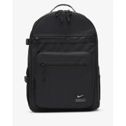 Рюкзак Nike Utility Power Training Backpack CK2663-010
