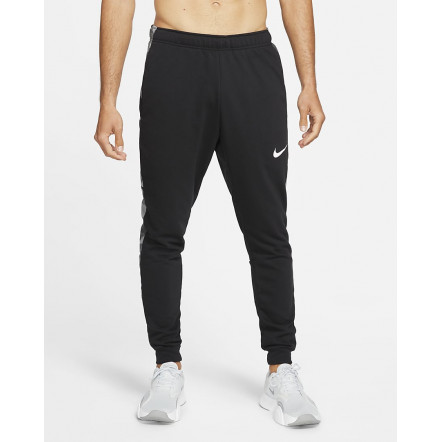 Штани Nike Dri-FIT Pant Tapered Camo DD1731-010