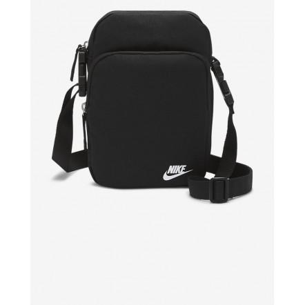 Сумка через плече Nike Crossbody - FA21 DB0456-010