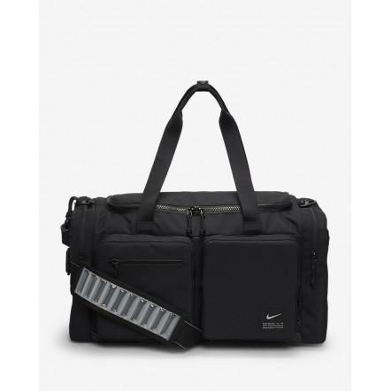 Сумка Nike Utility Power Training Duffel Bag
