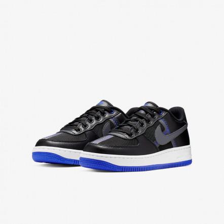Кросівки Nike Air Force 1 LV8 1 (GS)