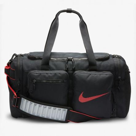 Сумка Nike Utility Graphic Training Duffel Bag CK2798-011