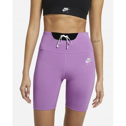 Жіночі шорти Nike Air Short Tight CZ9410-591
