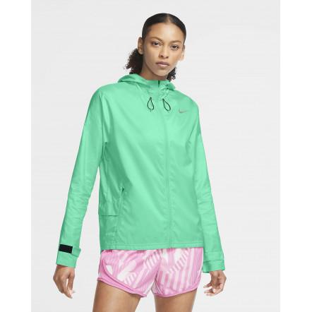 Жіноча вітровка Nike Essential Jacket CU3217-342