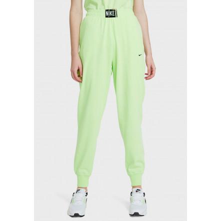 Жіночі штани Nike Wash Pant CZ9859-358