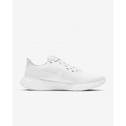 Кросовки Nike Revolution 5 Running Shoe BQ3204-103