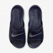 Тапочки Nike Victori One Shower Slide CZ5478-400