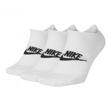 Шкарпети повсякденні Nike Everyday Essential NS Socks SK0111-100