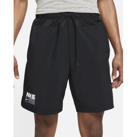 Шорти повсякденні Nike Flex Graphic Short CZ2576-010