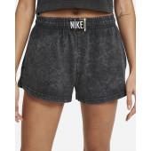 Жіночі шорти Nike Wash Short CZ9856-010