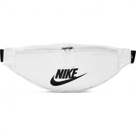 Сумка на пояс Nike Sportswear Heritage BA5750-100