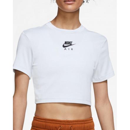 Жіноча майка Nike Air Crop Top DD5429-043