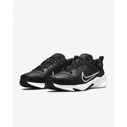 Кросівки Nike Defyallday DJ1196-002
