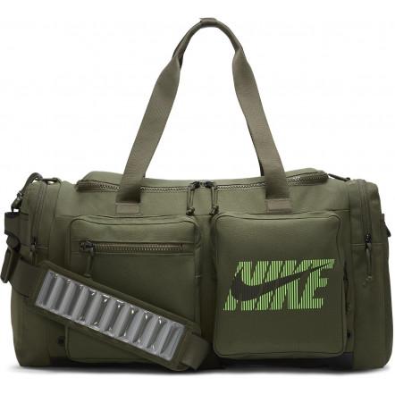 Сумка Nike Utility Power Duffel Bag DA8219-325