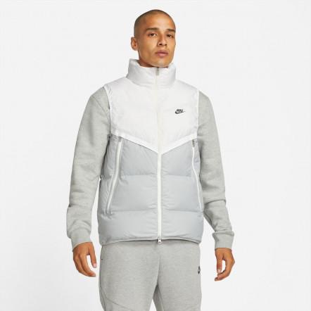 Жилетка Nike Sportswear Storm-FIT Windrunner Vest DD6817-100