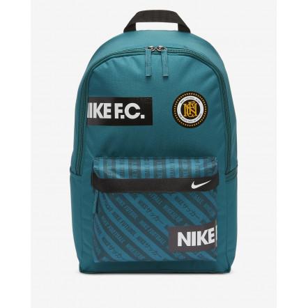Рюкзак Nike F.C. Backpack BA6159-381